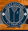 Gilet Guitars