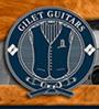 Gilet Guitars